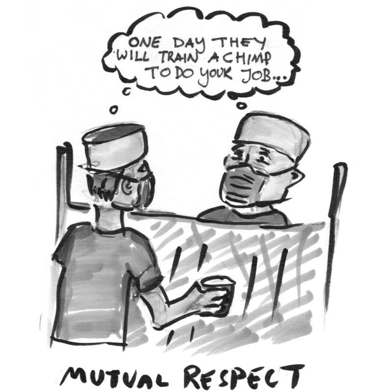 Mutual Respect.jpg